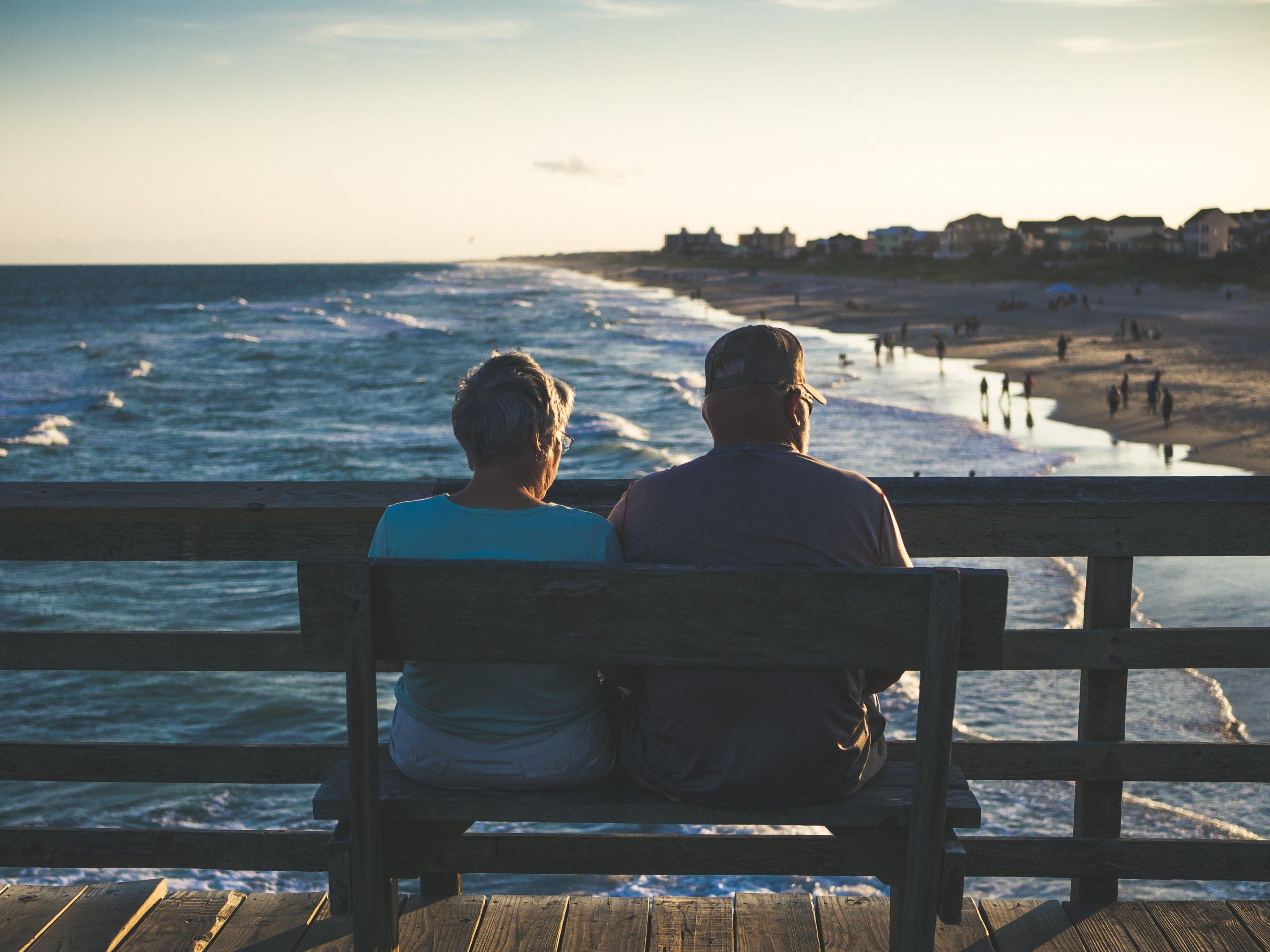 Vyživovací povinnost mezi manželi